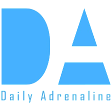 Daily Adrenaline