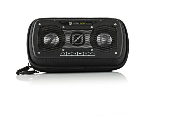 Rock Out 2 Speaker